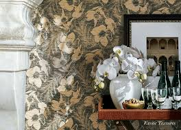 wall covering products ralph lauren home ralphlaurenhome com