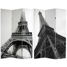 fascinating room separators diy pictures inspiration surripui net