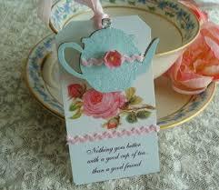 tea party favors 38 best tea party favors images on boxes papercraft