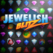 Home Design Games Agame Jewelish Blitz Free Online Games At Agame Com