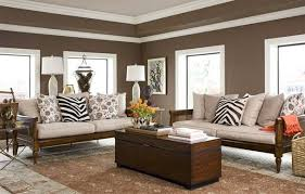Modern Living Room Decor Ideas On A Budget  Living Room Decor - How to decorate a living room on a budget ideas