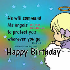 bible verses for a birthday card 3 bible verses for christian friends birthday wishes with images