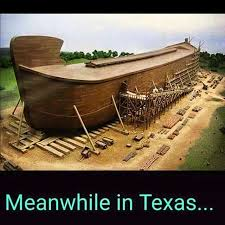 Meanwhile In Texas Meme - so over this texas rain myfico皰 forums 4621984