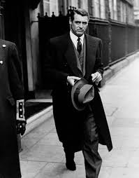cary grant gentleman of style u2014 gentleman u0027s gazette