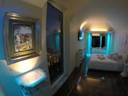 chambre d hote b b bb roma prati chambres d hôtes rome