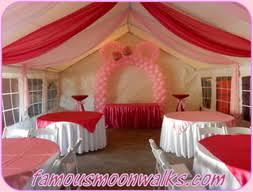 cheap tablecloth rentals tent rentals bundles 281 760 7318 tent rentals