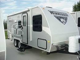 Iowa travel trailers images 326 best caravans trailers images vintage jpg
