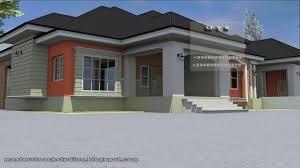 3 Bedroom Cabin Plans Outstanding Nigeria 3 Bedroom House Plans With Photos Escortsea
