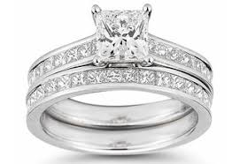 rings pictures images Solitaire rings costco jpg