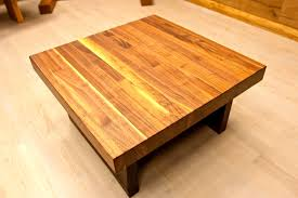 butcher block table on wheels splendid wood furniture japanese dining table folding ideas ble for