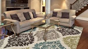 Cheap Area Rug Ideas Area Rugs Room Magnificent Rug For Laundry Less Cheap