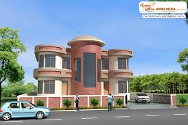 6 bedrooms duplex house design in 360m2 18m x 20m click on this