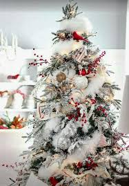 22 best trends to decorate your christmas tree 2017 u2013 2018 images