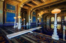 top 10 most expensive houses in the world usa today top 10 most expensive houses in the world