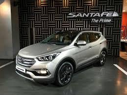 santa fe hyundai towing capacity 2014 hyundai santa fe towing capacity for 2018 concept cars auto
