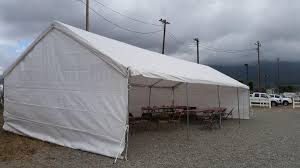 tent for rent canopy party tent for rent in azusa and surrounding cities