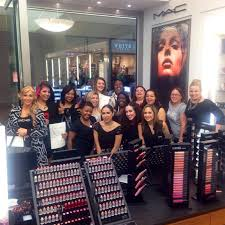 schools for makeup artistry makeup artistry schools in florida boca beauty academy