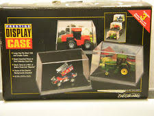 diecast toy vehicle display cases stands ebay ertl diecast toy vehicle display cases stands ebay
