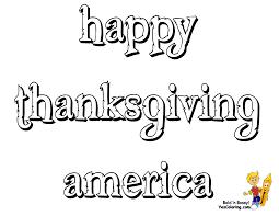 happy thanksgiving america quotes divascuisine