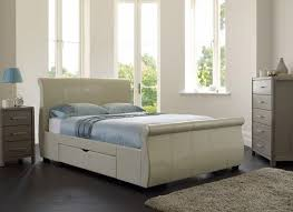 153 best beds images on pinterest 3 4 beds headboards and bed