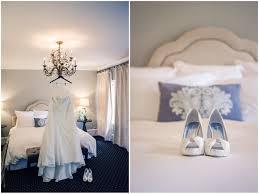 Wedding Photography Seattle Intimate Penthouse Suite Sorrento Hotel Wedding Seattle Wedding