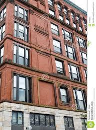 download loft apartment brick gen4congress com