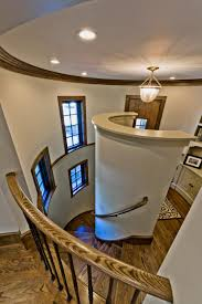 halloween staircase decorations rooms viewer hgtv