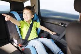 si e auto jusqu quel ge rehausseur enfant pour voiture réponses à vos questions