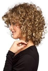 perm photos for thin hair 35 stylish hairstyles for thin hair