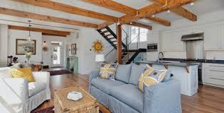 Empty Nest Floor Plans Starting Over Seeking Simplicity Two Empty Nesters Build Anew In