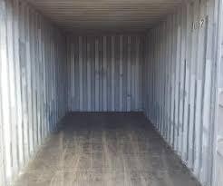 20 u0027 storage containers in colorado colorado shipping containers