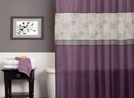 purple bathroom ideas purple bathroom decor pictures ideas tips from hgtv hgtv realie