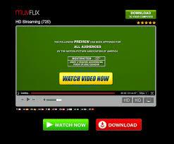 vutlocker hd watch coco online 2017 full movie free