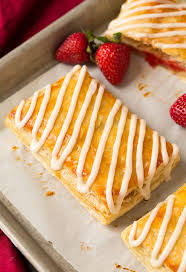best 25 toaster strudel ideas on pinterest homemade toaster