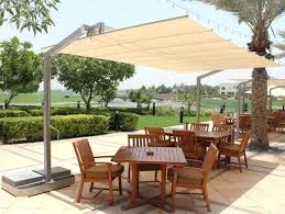 11 Ft Offset Patio Umbrella Offset Patio Umbrella Offset Patio Umbrella Lowes Adventurism Co