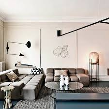 pictures for decorating a living room 100 bachelor pad living room ideas for men masculine designs
