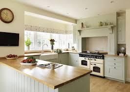 accessoire plan de travail cuisine table de cuisine avec plan de travail cliquez table de cuisine