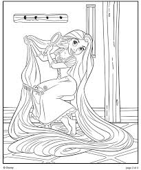 58 coloring pages images drawings