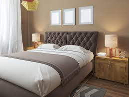 Cheap Queen Size Beds With Mattress Cheap King Size Mattress And Box Spring Medium Size Of Bedroom