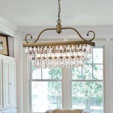 Crystal Chandelier Band Bronze Chandeliers You U0027ll Love Wayfair