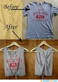 20 stylish and simple diy clothes to revamp your wardrobe u2013 cute