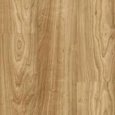 Vinyl Plank Flooring Or Laminate Moduleo Vision Tropical Cherry 7 56