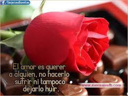 bonitas de rosas rojas con frases de amor imagenes de amor facebook mensajes de amor con rosa roja mensajes para amor postales