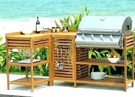 cuisine exterieure pas cher cuisine exterieure pas cher cuisine exterieure pas cher plateau bois