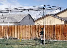 backyard batting cages modestworkshop2017 org
