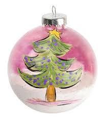 carol duvall ornaments ornaments d g