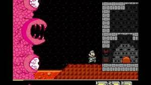 Terraria The Corruption Midi Cover Terraria 2 Cover Getplay Pk Now Get Play And Do