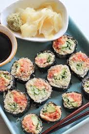 siege social sushi shop sushi shop siege 100 images ps4 tom clancys rainbow six siege