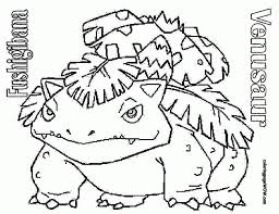 pokemon printable coloring pages fablesfromthefriends com