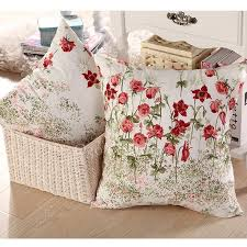 beautiful pillows for sofas good beautiful pillows 60 for your countertops inspiration with